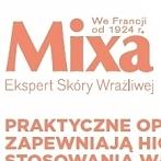 Okładka Podkreśl swoją kobiecość z marką MIXA