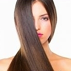 Okładka fryzura-słaba strona kobiet:)