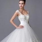 Okładka wedding dress