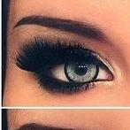 Okładka Make - up