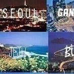 Okładka Korea - nowa obsesja ^^
