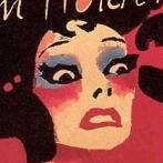 Okładka Genialne plakaty genialnych filmów