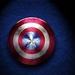 Okładka Marvel