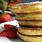 Okładka śniadania *-*