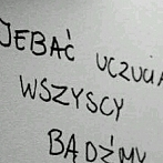 Okładka Quotations