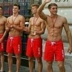 Okładka Boyss ^^