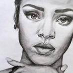 Okładka Moje rysunki