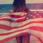 Okładka =USA=
