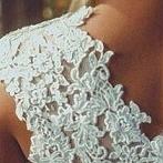 Okładka Wedding ^^