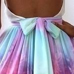 Okładka Sukieneczki ❤❤❤