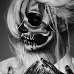 Okładka ☾ Black&White ☽