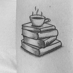 Okładka Tatuaż :3