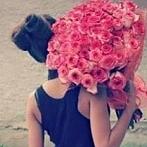 Okładka Roses