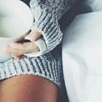 Okładka sweaters ♥