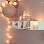 Okładka ☆ Piękne pokoje ★