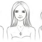 Okładka Pomoc w rysowaniu