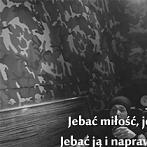 Okładka Samo zycie