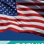 Okładka USA <3