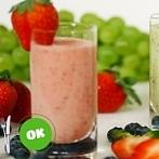 Okładka Zdrowe odżywianie