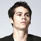 Okładka Dylan