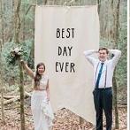 Okładka Wedding ♥ Wesele ♥ Ślub