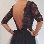 Okładka Suknie, sukienki <3