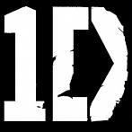 Okładka One Direction