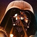 Okładka §Star.Wars.Art§