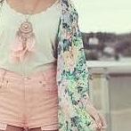 Okładka Outfits :)