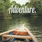 Okładka Travel