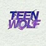 Okładka Teen Wolf<3