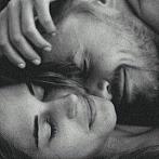 Okładka Love ♥