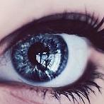 Okładka Oczy