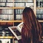 Okładka Book ♥