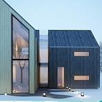 Okładka House x03