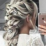Okładka ✿ Hair ✿