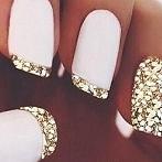 Okładka •Nails•