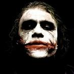 Okładka #Batman