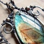 Okładka Inspiracje: biżuteria