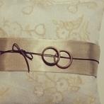 Okładka ślubne - poduszki na obrączki