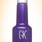 Okładka Keratyna do zabiegu kosmetyki + akcesoria