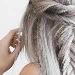 Okładka Hairstyles