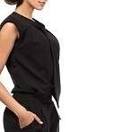 Okładka Spodnie, kombinezony, legginsy