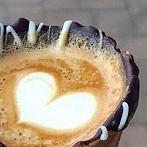 Okładka Memy o kawie