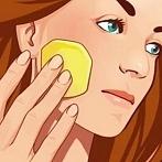 Okładka Porady kosmetyczne