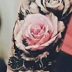 Okładka §Piercing§Biżuteria§Tatuaże§
