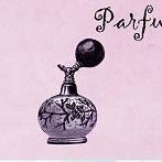Okładka Stwórz swoje perfumy!