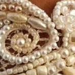 Okładka 4 biżuteria RÓŻNE TECHNIKI