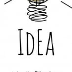 Okładka Pomysły