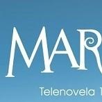 Okładka Telenowele